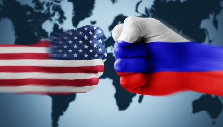 National Interest-ը կանխատեսել է Ռուսաստանի եւ ԱՄՆ-ի միջեւ միջուկային պատերազմ