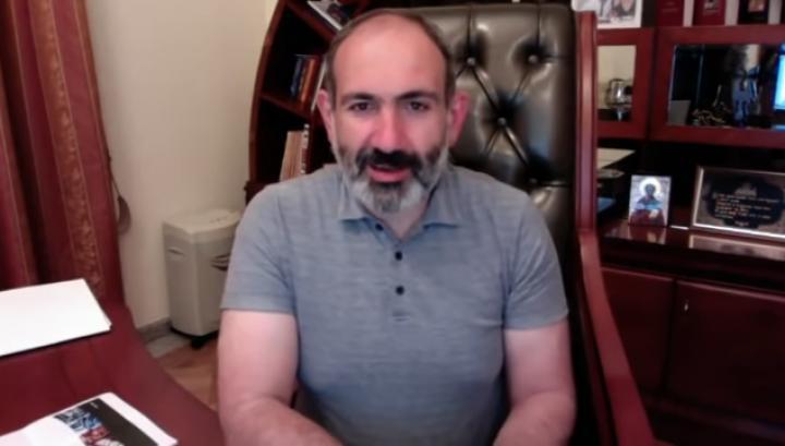 Yerevan.Today | Հարցեր՝ Նիկոլ Փաշինյանի պատասխաններից հետո