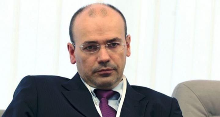 https://yerevan.today/media/k2/items/cache/24278_Konstantin_Simonov_M.jpg