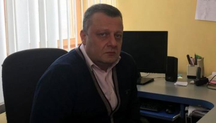 Yerevan.Today | Պարոն վարչապետը դատական գործընթացին արդեն միջամտել է. Ալեքսանդր  Ազարյան. «Ա1+»