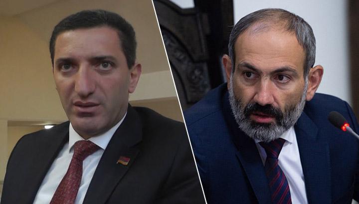 Yerevan.Today | Արդյո՞ք, Ձեր կողքին չկան ...