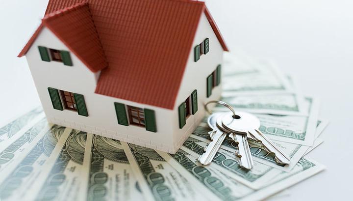 Բնակարանային շուկան գահավիժել է. այլևս չկա նախկին ակտիվությունը. վաճառքը կրճատվել է գրեթե 20 տոկոսով