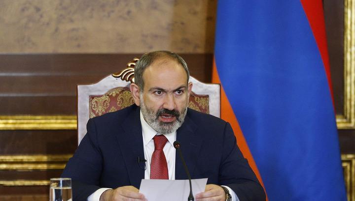 Yerevan.Today | Փաշինյանը վերախմբագրում է իր խոստումները․ «Փաստ»