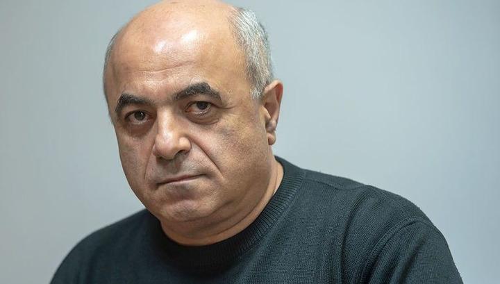 Հենց այդ հանգամանքից էլ օգտվեց Թուրքիան,նա Պուտինի աչքի առաջ որոշեց հրապարակային ձևով պատժել «հեղափոխական» Հայաստանին.Ի՞նչ դերակատարություն ունեն Նավալնին ու Փաշինյանը