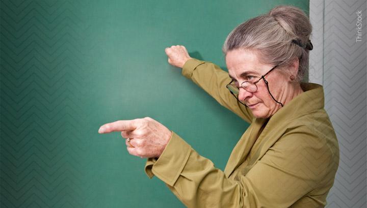 Սպասվում են լայնածավալ կրճատումներ․«հին սերունդն» այլևւս պետք չէ.ուսուցիչների աշխատավարձը բարձրացնելու բլեֆը
