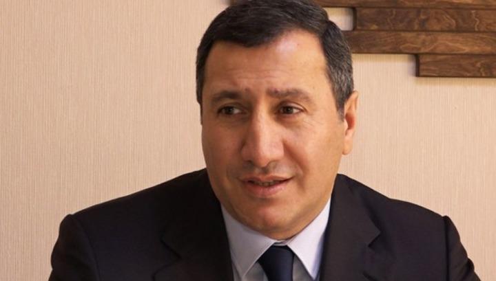 Yerevan.Today   Տիգրան Արզաքանցյանը կմասնակցի արտահերթ խորհրդարանական ընտրություններին․ «Ժողովուրդ»