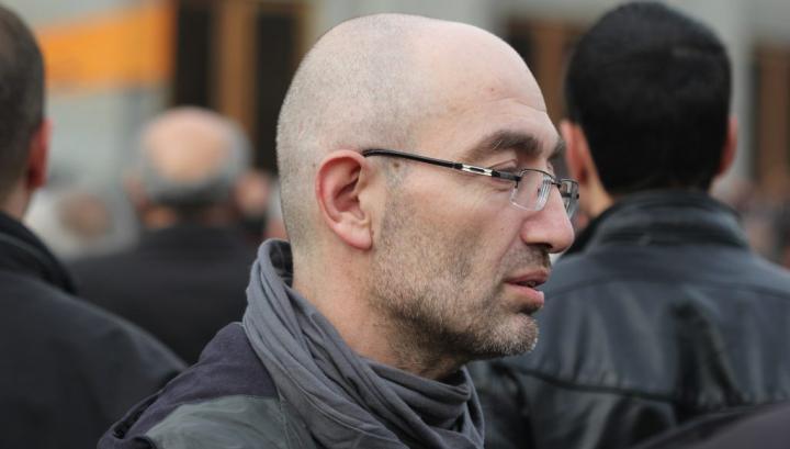 Նույնիսկ հիմա ազատվելով այս իշխանությունից, սպառնալիքը չի վերանում.Հայաստանը կործանման տանող բազում կուսակցություններ՝ ընտրարշավում