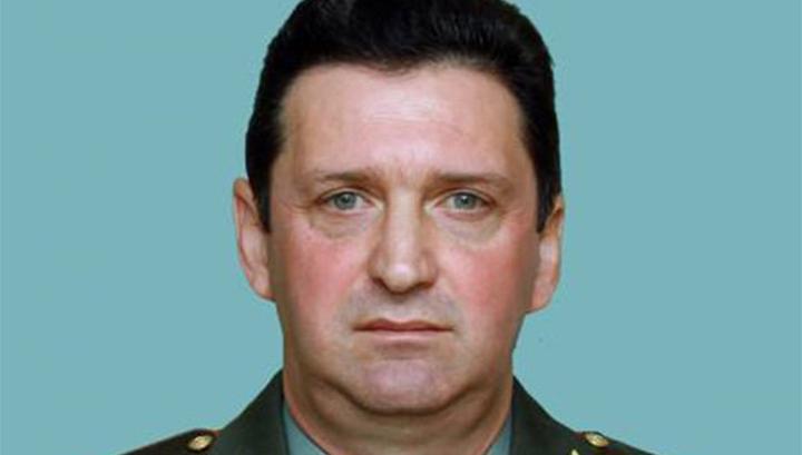 Yerevan.Today | Ջալալ Հարությունյանի սպանելու մասին ադրբեջանցիները երազում  են 90-ականներից սկսած